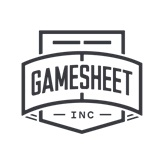 Gamesheet Inc.