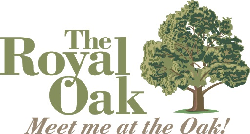 Royal Oak Pubs