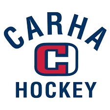 CARHA Hockey